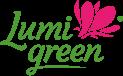 LUMIGREEN.sk - Váš obľúbený internetový obchod s rastlinami