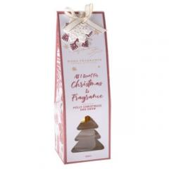 Difuzér HOLLY CHRISTMAS, 100 ml
