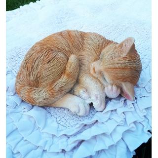 Veľký spiace kohút